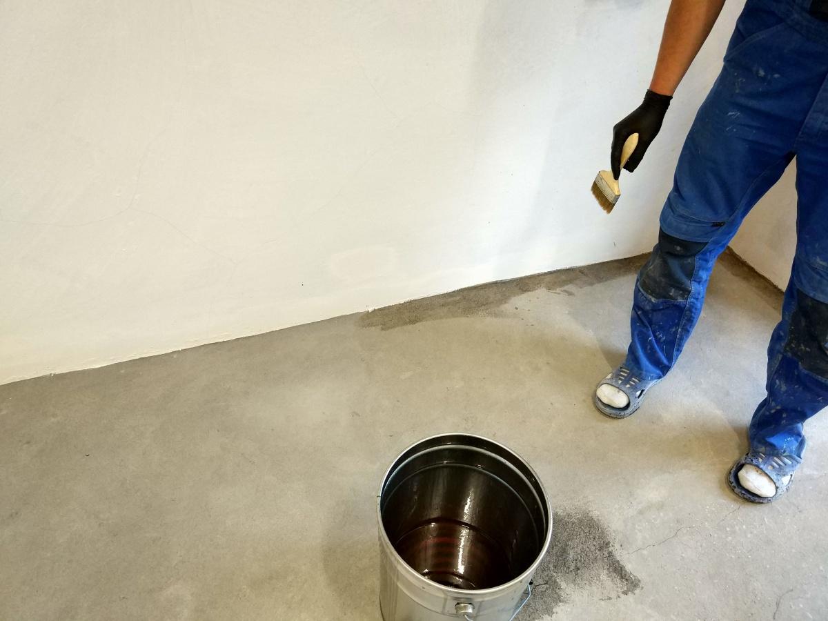 Чем раскрошить бетон производство бетона в москве и московско